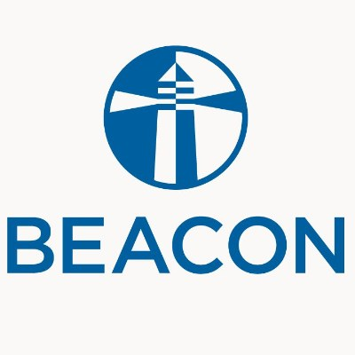 Beacon Building Products logo