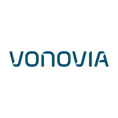 Vonovia-Logo