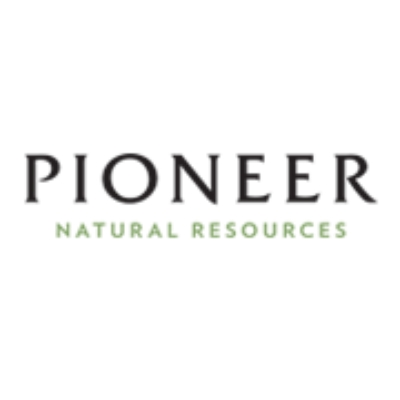 Working at Pioneer Natural Resources: 94 Reviews about Pay