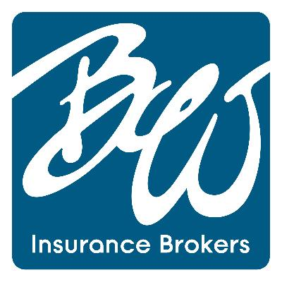 B&W Insurance Brokers logo