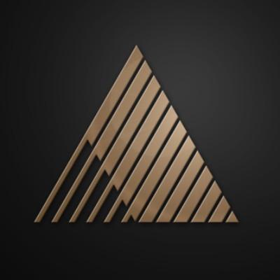 Adamson Systems Engineering logo