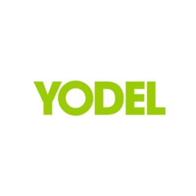 YODEL logo