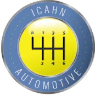 Icahn Automotive Group LLC