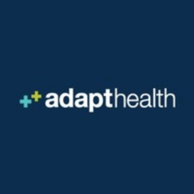 How Much Does Adapthealth Pay Indeed Com