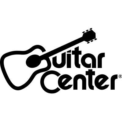 Working at Guitar Center: 1,136 Reviews | Indeed com