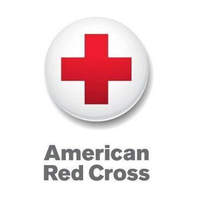 Working As A Phlebotomist At American Red Cross 336 Reviews
