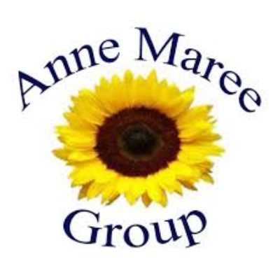 Anne Maree Group logo