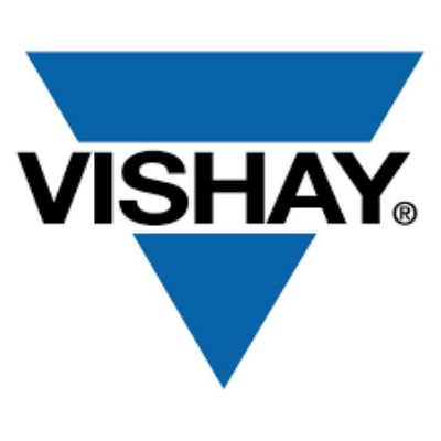 Vishay標誌
