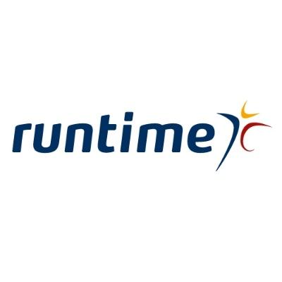 Runtime-Logo
