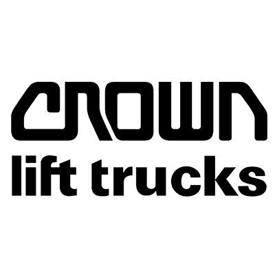 Crown Lift Trucks Canada logo
