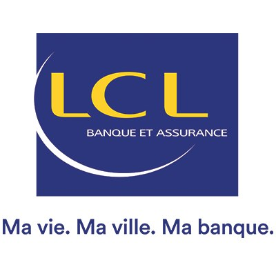 Lcl Salaires France Indeed Fr