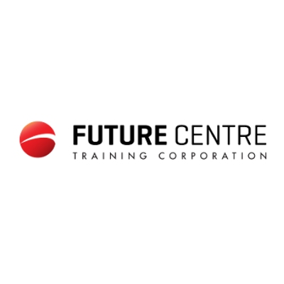 Logo firmy - Future Centre Training Corporation