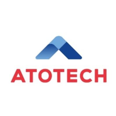 ATOTECH-Logo