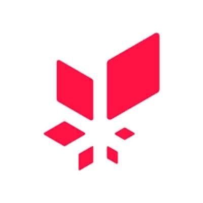 logo av Equinor