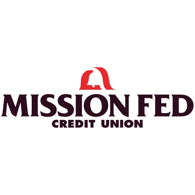 Working At Mission Federal Credit Union Employee Reviews About Management Indeed Com