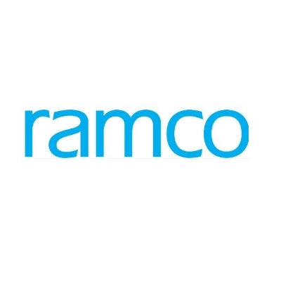 Ramco Industries Limited company logo