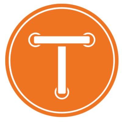 Talize logo