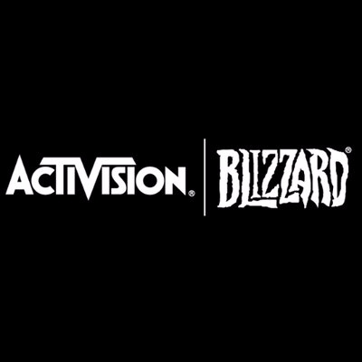 Operating Company ACTIVISION PUBLISHING, INC