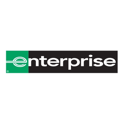 Logo Enterprise Holdings