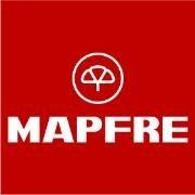 logotipo de la empresa MAPFRE
