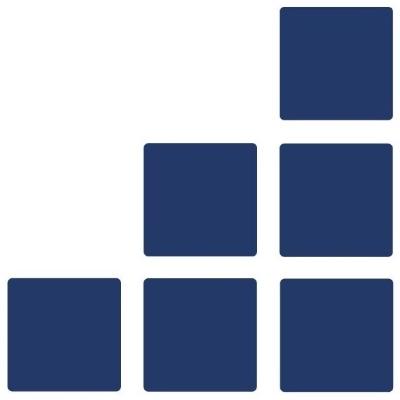 Accountant Salaries in Dallas, TX | Indeed.com