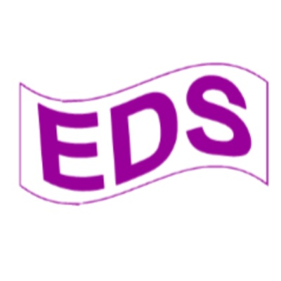 Extended Day Services logo