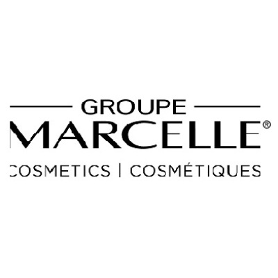 Groupe Marcelle company logo