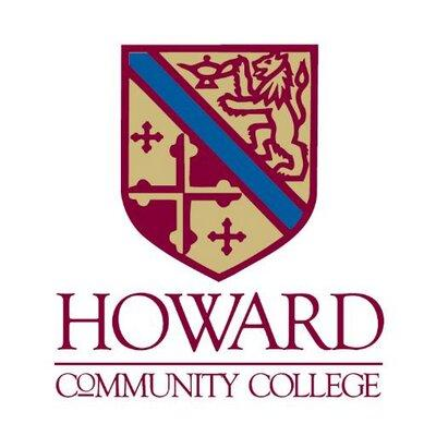 How Much Does Howard Community College Pay Indeed Com