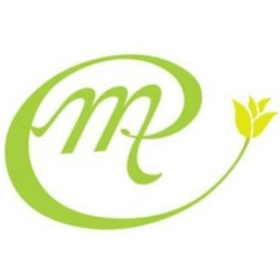株式会社メイテックキャストのロゴ