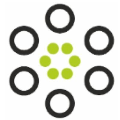 GerTek Solutions logo