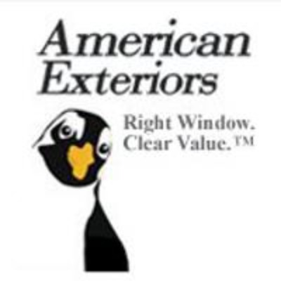 working at american exteriors 71 reviews indeed com