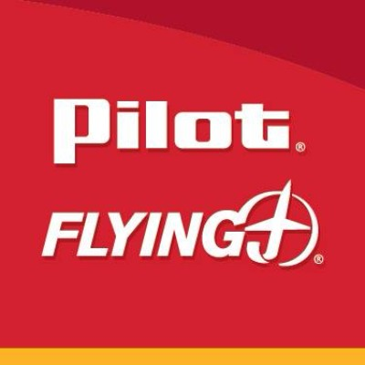 Working As A General Manager At Pilot Flying J Employee Reviews