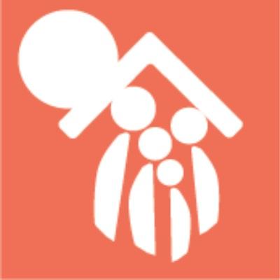 Universal Metro Asian Services logo