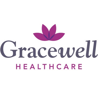 Gracewell Healthcare logo