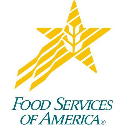 Working At Food Services Of America 836 Reviews Indeed Com