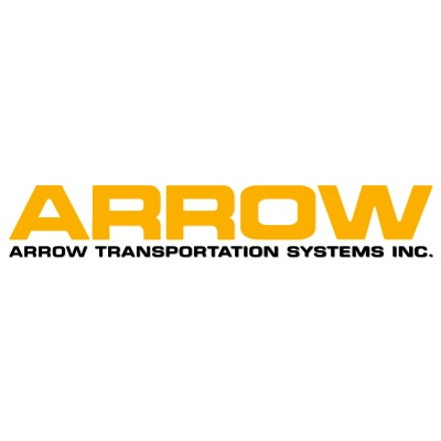 Arrow Transportation Systems Inc. logo