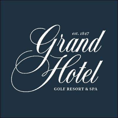 Working At The Grand Hotel In Tusayan Az Employee Reviews Indeed Com