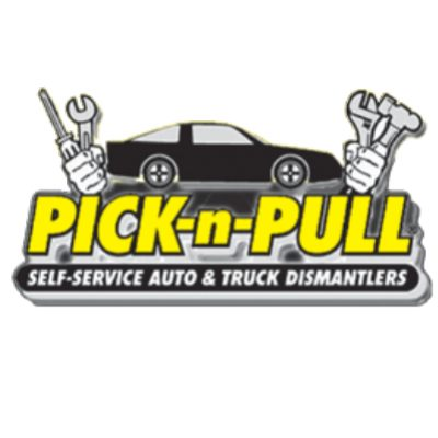 Pick n pull fort worth