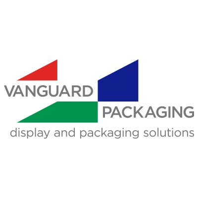 Vanguard Packaging Careers and Employment | Indeed com