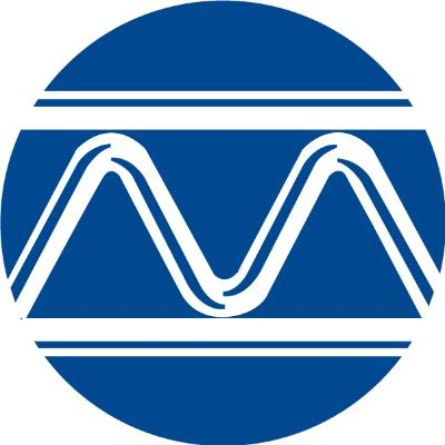 Magest Building Systems Limited logo