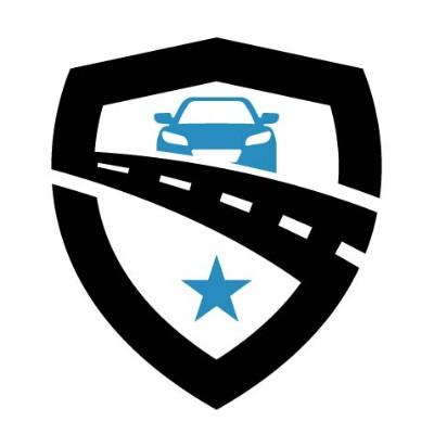 Auto Rescue Solutions
