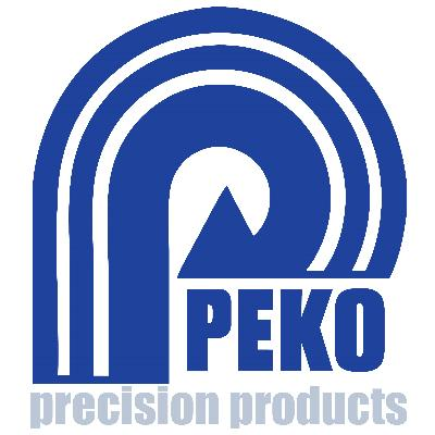 Working At Peko Precision Products Employee Reviews Indeed Com