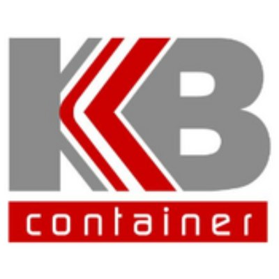 KB Container GmbH-Logo