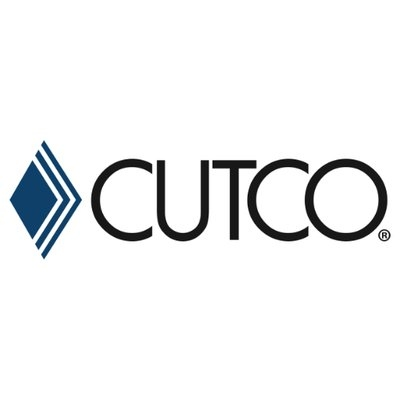 Working at Cutco: 1,096 Reviews | Indeed com