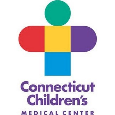 Working at Connecticut Children's Medical Center in Hartford