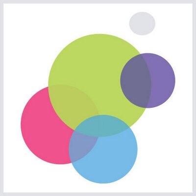 Friday Media Group logo