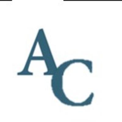 Acathia Capital-Logo