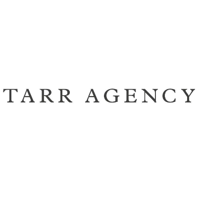 The Tarr Agency Insurance Agent Salaries In The United States