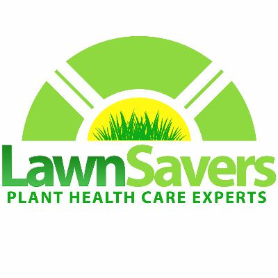 LawnSavers Plant Health Care Inc. logo