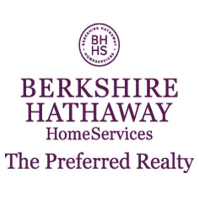 Berkshire Hathaway Homeservices The Preferred Realty Realtor Salaries In Monroeville Pa Indeed Com